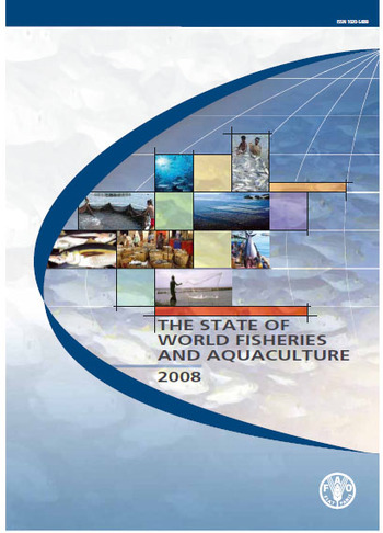 Faofisheries_n_aquaculture2008