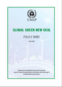 Global_green_newdeal