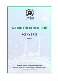 Global_green_newdeal