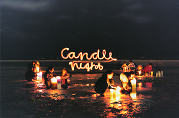 Candle_photo