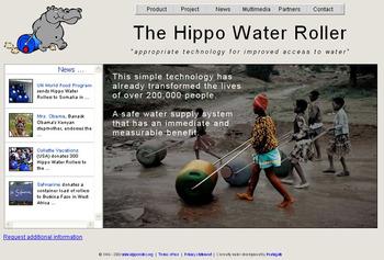 Hippo_water_roller