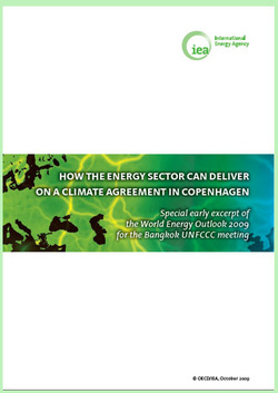 Iea_world_energy_outlook_2009_2