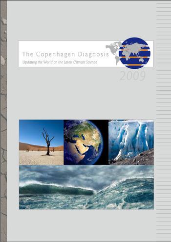 Copenhagen_diagnosis2009