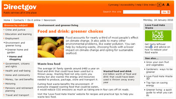 Directgov_foodguide