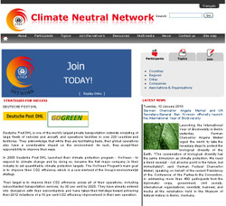 Unepclimatechangenetwork