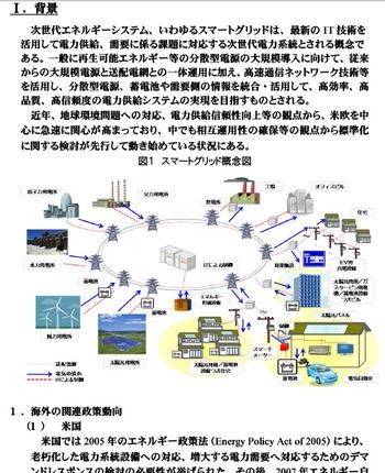Smartgrid2010jp