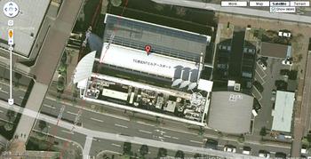 Tokyogaskouhokunewport
