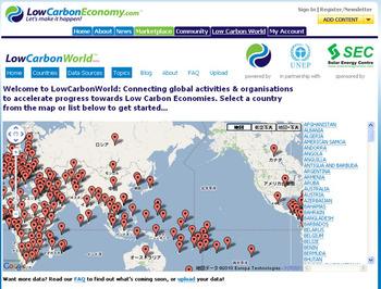 Lowcarbonsocietyunep