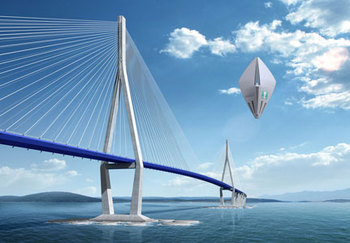 Aircruise_bridge