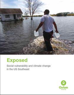 Oxfam_america_climatechange2009
