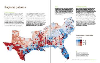 Regional_patterns