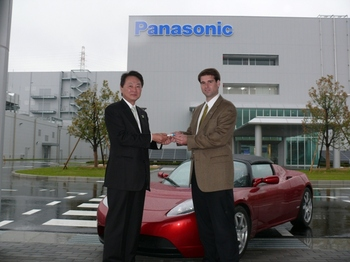 Panasonic_422