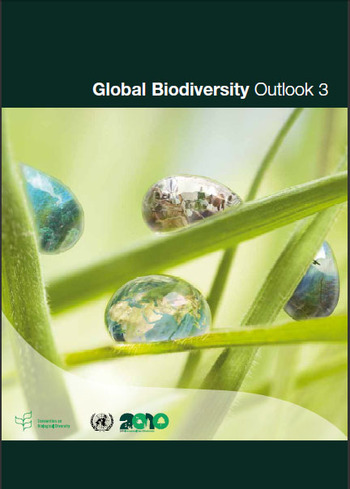 Global_biodiversity_outlook_3e