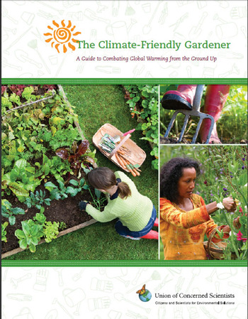 The_climatefriendly_gardener