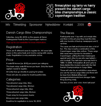 2010cargobikerace