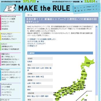 Maketherule2010sangiine