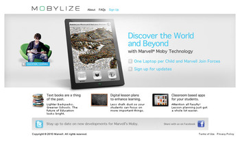 Mobylize_org