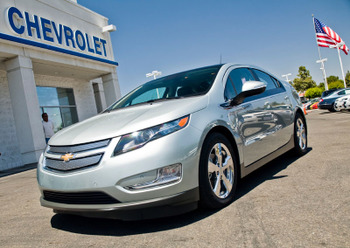 Chevroletvoltpricing0126jp