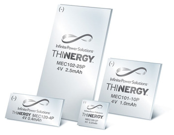 Thinergy_4v_group