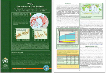 Wmo_co2_2009report