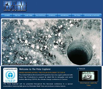 Polarexploresite
