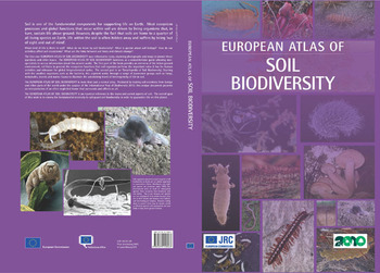 Atlascoverw640