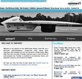 Solarcarsinswift_auunsw