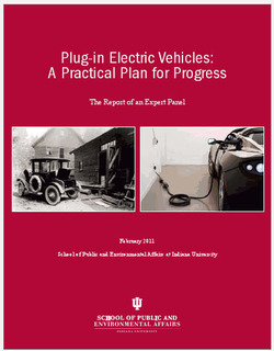 Plugin_electric_vehiclescover