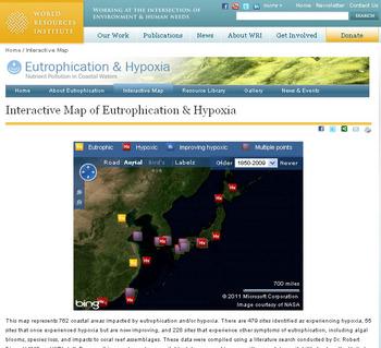 Wrieutrophication_n_hypoxia