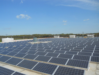 Baltimore_rooftop_solar_array2