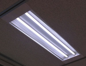 Led_base_light