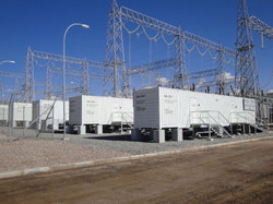 A123gridinstallationchile16mw2