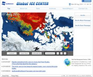 Global_ice_center