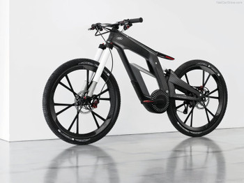 Audiebike_worthersee_concept_2012_8