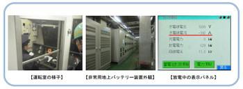 Tokyometro_battery_run