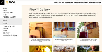 Flow_hive_hp