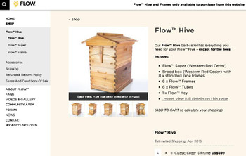 Flow_hive_hp_store