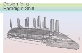 Pb_ecoship_design