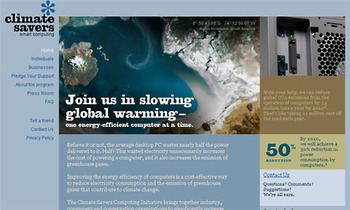 Climate_savers_computing_initiative