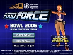 foodforcebow2006_200512211046