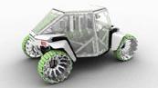 Hummer02113006