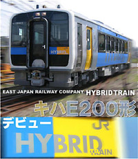 Jre_hybridtrain1