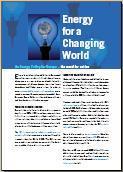 Logo_energy_leaflet