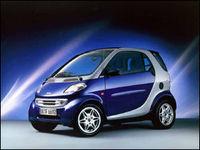 Smartcarb