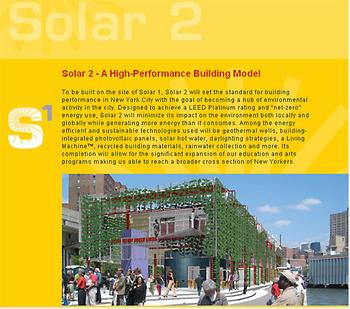 Solar2_1