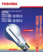 Toshiba_realcfl