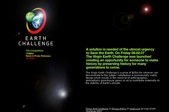 Virgin_earth_challenge