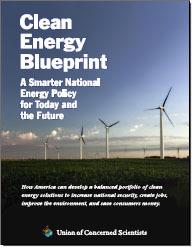 Clean_energy_blueprint_b