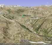 Gotthard_passfsouth
