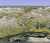 Gotthard_passpers1